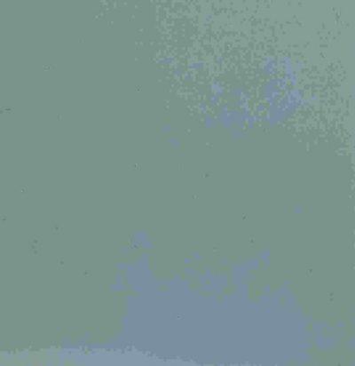 Acrylfarbe, matt, grau <br/>NOCH 61196