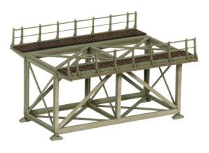 Brücke, Vorflut-Brücke <br/>NOCH 67023