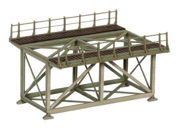 Brücke, Vorflut-Brücke <br/>NOCH 67023 1