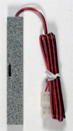 Elekt. Nachrüstsatz für Manue <br/>KATO 7002503