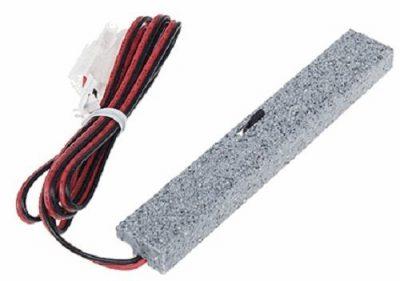 Elekt. Nachrüstsatz für Manue <br/>KATO 7002504