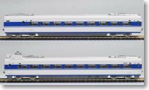 100 Shinkansen 2-teilig <br/>KATO 7072707