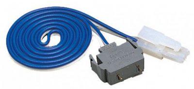 Anschluss-Kabel, für 2-gleisige <br/>KATO 7077512