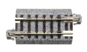 Ausgleichs-Gleis-Set B <br/>KATO 7078016