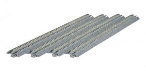 Gleis, gerade, 248 mm, mit Bet <br/>KATO 7078025 1