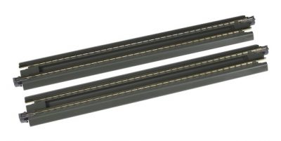 Gleis, gerade, Gruben-Gleis 186 mm <br/>KATO 7078028