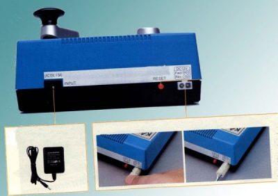 KATO PowerPack für UNITRACK <br/>KATO 7078523