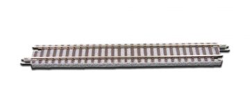 Gleis, gerade, 110 mm <br/>Rokuhan 7297001 1
