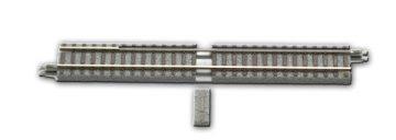 Gleis, gerade, 110 mm <br/>Rokuhan 7297001 3