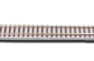 Gleis, gerade, 220 mm Rokuhan 7297009