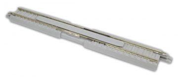 Vario-Gleis 100-120 mm <br/>Rokuhan 7297031 1