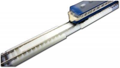 Vario-Gleis 100-120 mm <br/>Rokuhan 7297031
