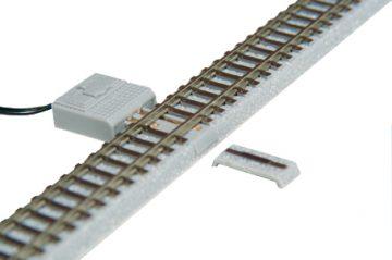 Anschluss-Kabel, 70cm <br/>Rokuhan 7297408 1