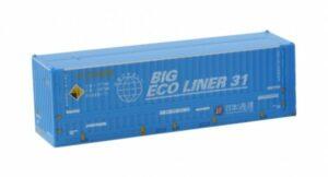 31'Nippon Express Big EcoLine <br/>Rokuhan 7297505