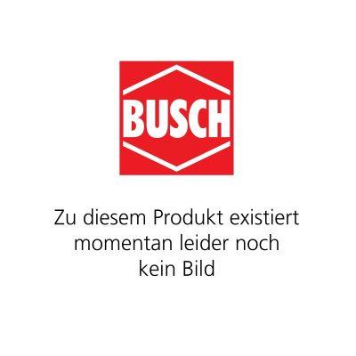 Einrichtungs-Set <br/>BUSCH 1141