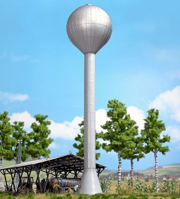 Wasserturm »Aquaglobus« <br/>BUSCH 1417 1