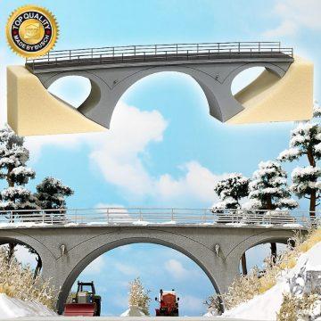 »Eierbrücke« <br/>BUSCH 1590 1