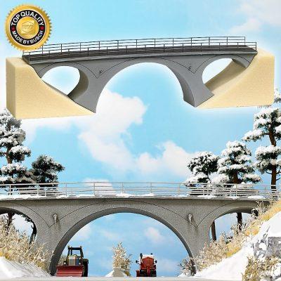 »Eierbrücke« <br/>BUSCH 1590
