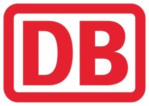 DB Keks mit LED Beleuchtun <br/>Viessmann 5075