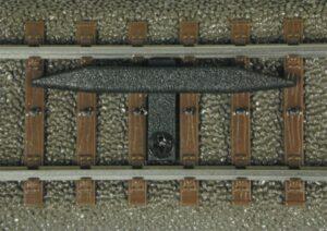 Magnet-Schalter <br/>Viessmann 6840