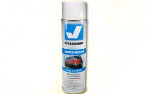 Lokreiniger, 500 ml <br/>Viessmann 6856