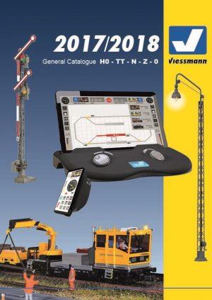 Viessmann Katalog 2017/18 EN <br/>Viessmann 8990