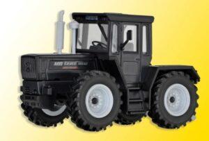 MB Trac 1800 Black Beauty <br/>kibri 12277