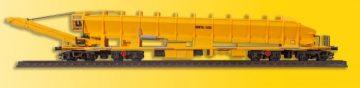 Materialförder- und Silo-Einheit (MFS) <br/>kibri 16150 3