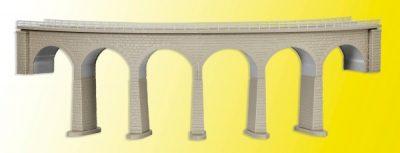 Albula-Viadukt <br/>kibri 37665