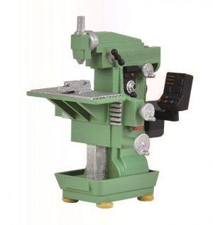 Fräsmaschine <br/>kibri 38671