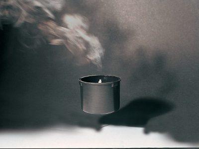 Rauchgenerator groß, Durchmes <br/>Vollmer 41282