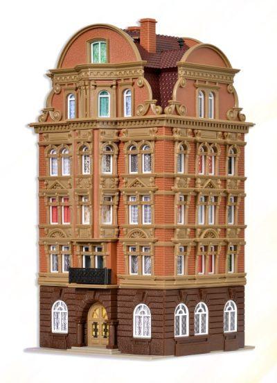 Archivhaus, Professional L <br/>Vollmer 43773