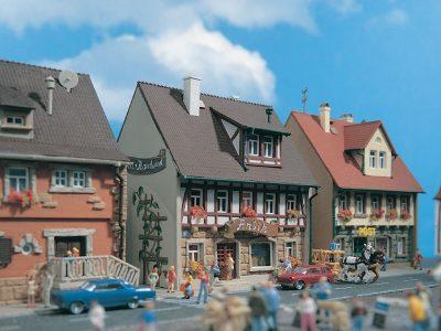 Antiquitätenhandel Marktstr <br/>Vollmer 47632