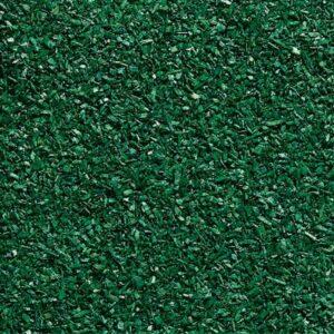 Streumehl, dunkelgrün, 1 Beutel <br/>Auhagen 60801