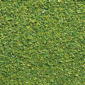 Streumehl, hellgrün, 1 Beutel <br/>Auhagen 60802