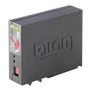 ALAN BRICK-E TOY-TEC 11361