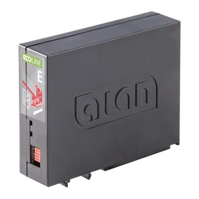 ALAN BRICK-E <br/>TOY-TEC 11361