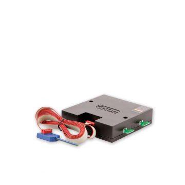 ALAN BOX-04L <br/>TOY-TEC 11404 1