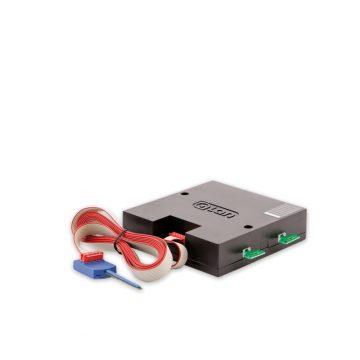 ALAN BOX-54L <br/>TOY-TEC 11454 1