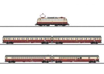 Zugpackung Rheingold 83 DB <br/>Märklin 026983 1