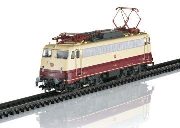 Zugpackung Rheingold 83 DB <br/>Märklin 026983 2