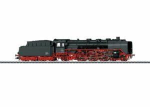Dampf-Lokomotive BR 03 Altbau DB <br/>Märklin 037949