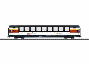 Gotthard Panorama Express SBB <br/>Märklin 043650