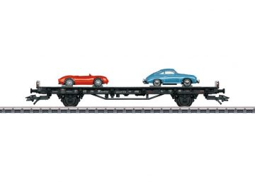 Autotransport 70 J