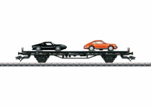 Autotransport 70 J.Porsche-Sp <br/>Märklin 045053