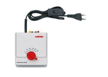 Sicherheitstransformator 230 <br/>Märklin 066471 1