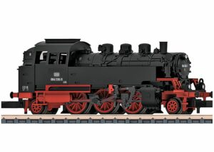 Dampf-Lokomotive BR 064 DB <br/>Märklin 088742