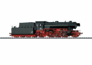 Dampf-Lokomotive BR 23 DB <br/>TRIX 22505