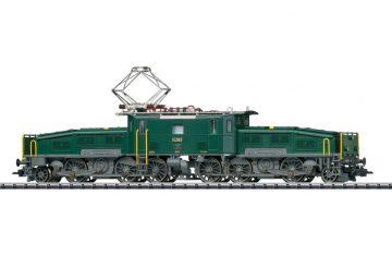 Rangier-Krokodil Serie Ce 6/8 <br/>TRIX 22967 1