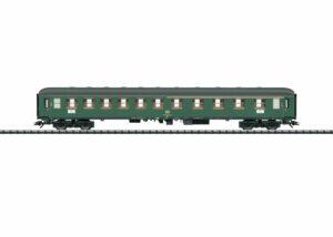 Schnellzugwagen 1. / 2. Klasse <br/>TRIX 23497